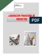 LIQUIDACION DE OBRAS FINANCIERAS [Modo de compatibilidad].pdf