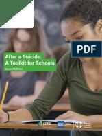 AfteraSuicideToolkitforSchools[1]