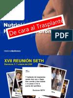 Nutricion_en_la_Hepatopatia_Cronica .ppt