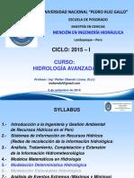 800 Clase 8 Cap 4 Lutz 6 set 2015.pdf