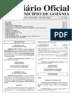 Instrução Normativa AMMA nº 18-2005 - Diretrizes e Gestão de Resíduos da Construção Civil.pdf