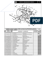 Catálogo M80M85M90IDM93ID(Atual).pdf