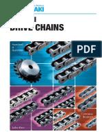 tsubaki cadenas ne_drivechain.pdf