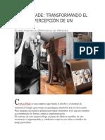CARTON MADE TRANSFORMANDO EL USO Y LA PERCEPCIÓN DE UN MATERIAL.pdf