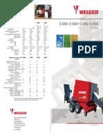 D4060-6060 05engl