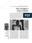 Testes psicologicos e tecnicas projetivas.pdf