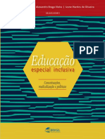 Ebook_Educacao_especial inclusiva (1).pdf