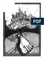 Libro-Huella-Ecologica.pdf