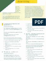 FCE WORD TRANSFORMATIONS 1+2.pdf