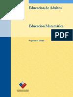 Educación-Básica-Niveles-1-2-y-3-MATEMÁTICA.pdf