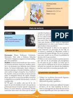 349-el-heroe.pdf