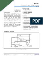 SPX1117_DS_R210_082411.pdf