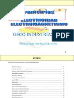Electricidad Basica Profesor (1)