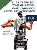SerialParallelRobotManipulatorsITO12.pdf
