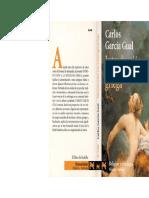 265304169-Garcia-Gual-c-Introduccion-a-La-Mitologia-Griega.pdf
