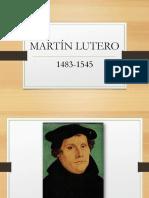 Biografía de Martín Lutero (Nueva) (1) (1)