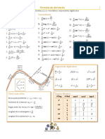 formulario-calculo-completo.pdf