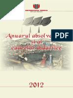 anuar.pdf
