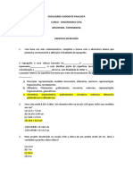 exercicio-completo-topo-1.pdf