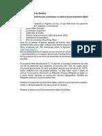 Taller 01 - Procesamiento Digital de Señales 2018.pdf