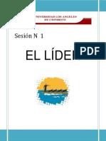 EL_LIDER.pdf