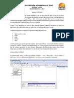 testdiskkk.pdf