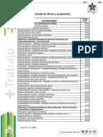 SENA LISTADO_DE_OFICIOS_Y_OCUPACIONES.pdf