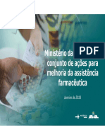 Evento-Assistencia-Farmaceutica.pdf