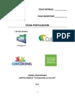 Ficha-Postulación-Capital-Semilla-Yo-Emprendo-en-Coronel-2017-FINAL-PROTEGIDO.docx