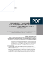 LIMA Revista Agu Transparencia