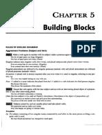 rules error correction.pdf