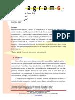 07 SANTOS, CABRERA E GOES. Retextualização do texto oral (2008)..pdf