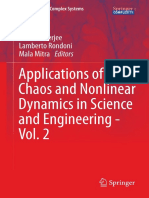 Applications of Chaos and Nonlinear Dynamics in Science and Engineering.pdf