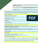 Advt_in_Certification_Engineers_International_Ltd (1).docx