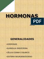 1480426286.HORMONAS.ppt