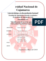 INFORME PRACTICA VIERNES.docx