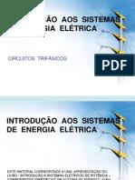 cap1_circuitos-trifasicos.pdf