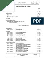 Crj 100-200 Fcom Vol 1