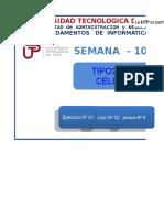 TRABAJO DE INFORMÁTICA UTP