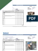 calicatas rev_1.pdf