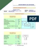 AC-Qbda 267+006.pdf