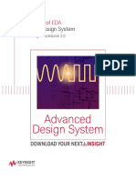 ADS-Circuit-Design-Cookbook.pdf