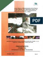 TOMO I_II-PRESUPUESTO Optimized.pdf