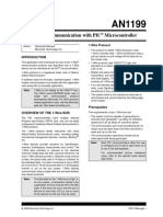 1-WireCommunication_AN1199.pdf