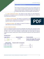 Capitulo 004 - Logica ladder - logica combinacional - clube da eletronica.pdf