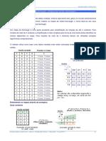 Capitulo 005 - Logica ladder - utilizando mapas - clube da eletronica.pdf