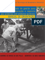 manual_CETESB_Risco Ambiental.pdf