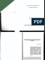 NovasFormasEntidadesFamiliares.pdf
