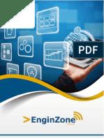 EZ - Fundamentos Para Operacioìn de Plantas de Produccioìn de Gas