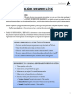 Rutina básica entrenamiento glúteos.pdf
